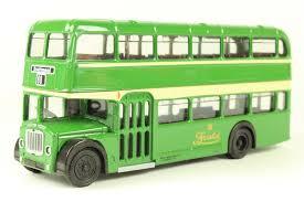 Bristol City  Bristol Lodekka - EFE 13901