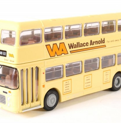 Wallace Arnold VR 111 - EFE 20418