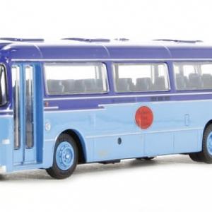 Alexander Y Type A bus EFE 20th Anniversary Special - EFE 22515AS