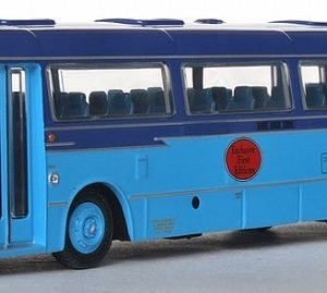 Alexander Y Type 20 years EFE special - EFE 22515AS No 188 of only 260