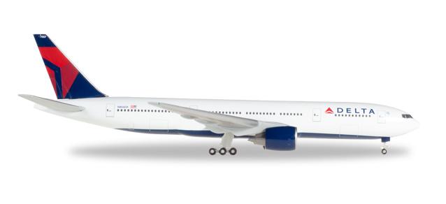 Herpa Wings 1:500 bombardier q400 Nok kao naew 529808