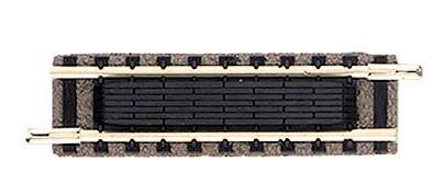 Straight Track with Reed Switch – Fleischmann 9115 1