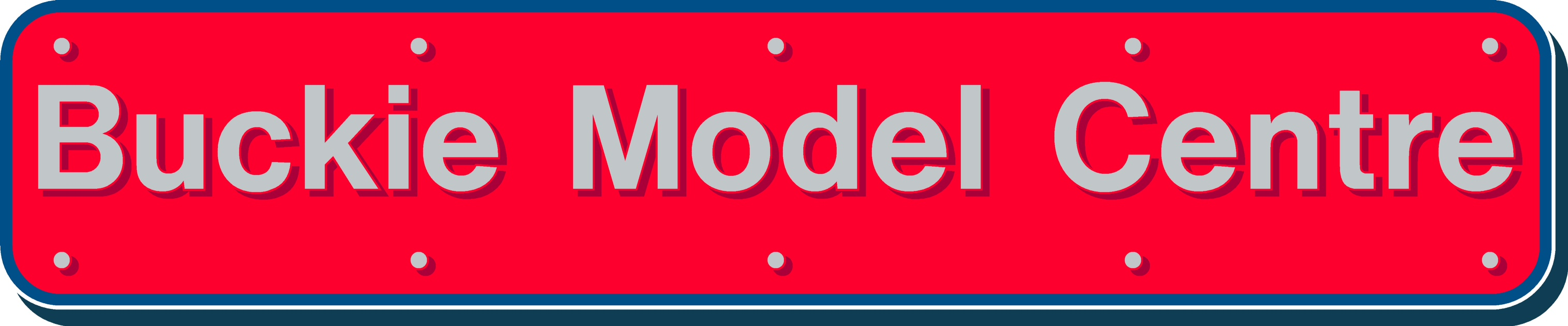 Buckie Model Centre