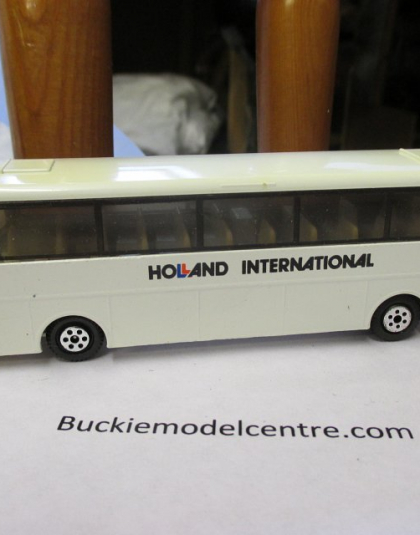 Holland International Bova Futura - EFSI model