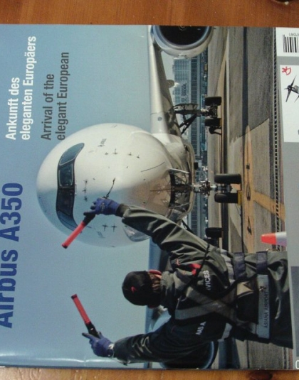 Wingsworld Magazine Issue 2 April 2015