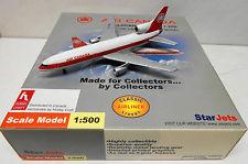 Air Canada Lockheed L-1011-200 Tri Star - Star Jets SJACA073