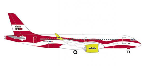 91DC5473-F301-47CA-A1CC-CF215A255402