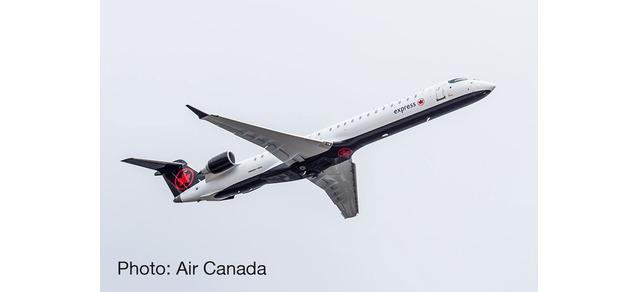 Herpa Wings 1:500 531689  Air Berlin Bombardier Q400 Albino colors