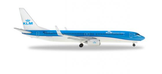 0B53850A-E582-415A-A354-1AA1F5732809